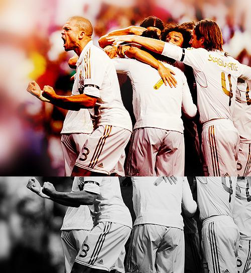 Real Madrid.[2] - Page 3 Tumblr_lvlgww4Pzf1qb9ry6o1_r1_500