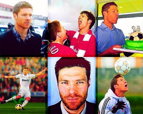 Real Madrid.[2] Tumblr_lvmqnpZJTX1qi9sh1o1_500