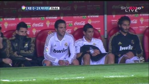 Real Madrid.[2] - Page 2 Tumblr_lvn54rA4dE1qie2oxo1_500