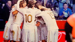 Real Madrid.[2] - Page 3 Tumblr_lvn60rUGXa1qh9p3eo8_250