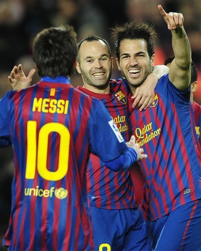 FC Barcelona[3] Tumblr_lvob8zUcpU1qb4i3eo1_500
