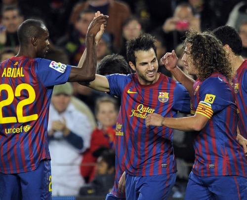 FC Barcelona[3] Tumblr_lvobgob29I1qb4i3eo1_r1_500