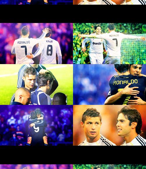 Real Madrid.[2] - Page 6 Tumblr_lvpa1pCEP61qi9xego1_r1_500