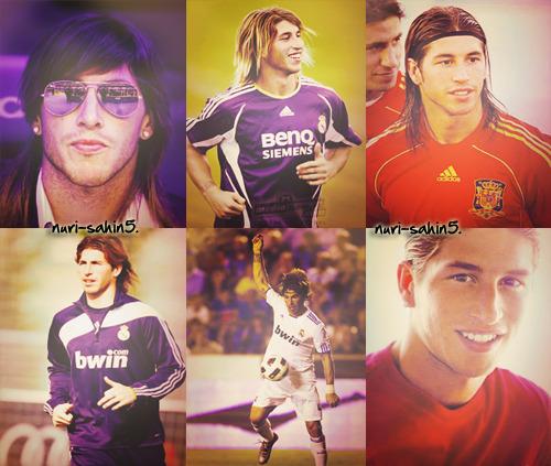 Real Madrid.[2] - Page 6 Tumblr_lvqn2vM8hE1qaii8do1_500