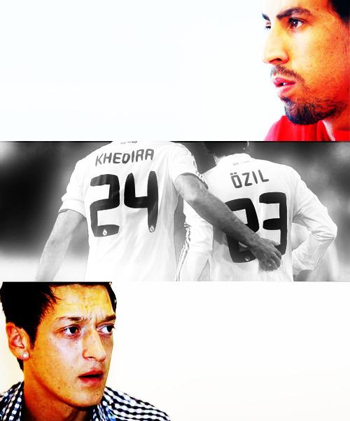 Real Madrid.[2] - Page 6 Tumblr_lvtt4nuNeX1qkt0v9o1_500