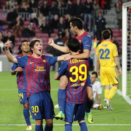 FC Barcelona[3] - Page 5 Tumblr_lvu61oUDnb1r0dojmo1_500