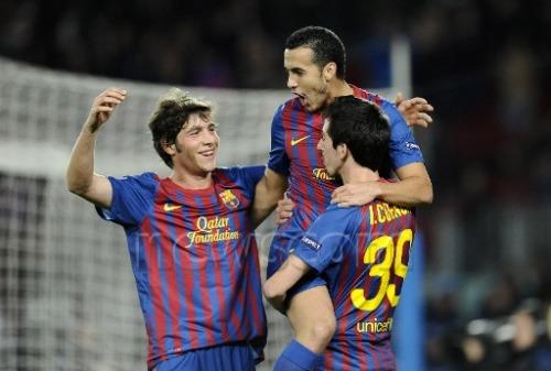 FC Barcelona[3] - Page 5 Tumblr_lvu9hd4JPF1qk63ebo4_500