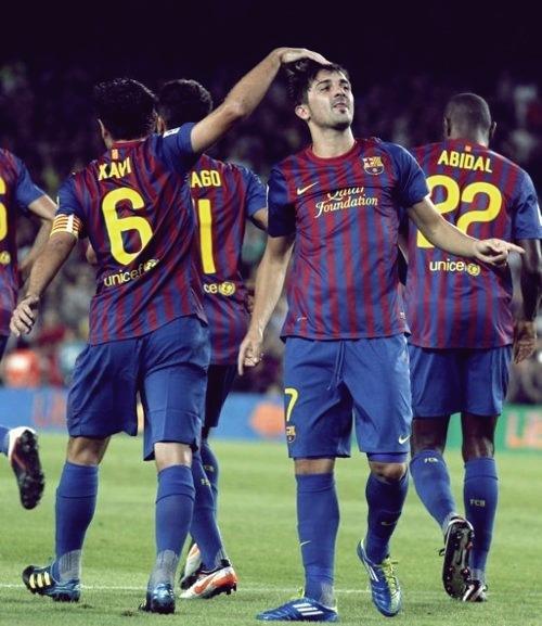 FC Barcelona[3] - Page 6 Tumblr_lvyqe72ZnO1r67853o1_500