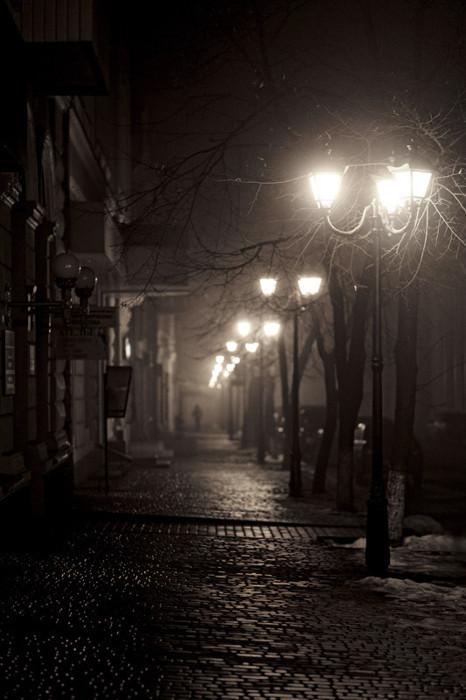 Dnevnik izgubljenog prolaznika-Mirjana Vujicic - Page 9 Tumblr_lw5cnbRBUv1qb5cdqo1_500