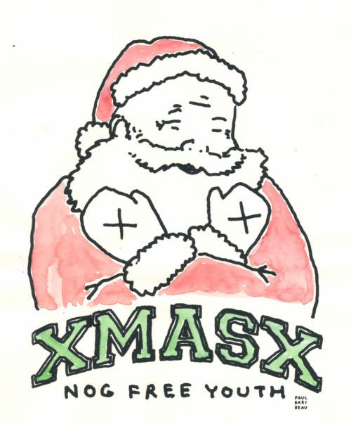 Joyeux Noël 2011 Tumblr_lwgxa5FC701qze159o1_500