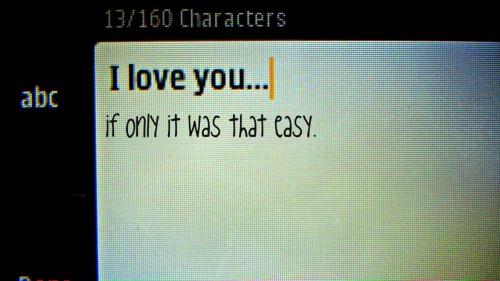 Love Text`. Tumblr_lwmu1yhnlx1r7l2w6o1_500