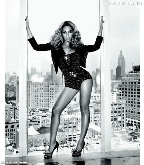 Beyonce. <3 - Page 2 Tumblr_lx0vhzizPp1r6qsyeo1_500