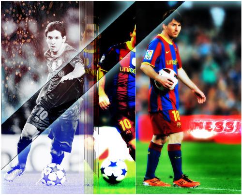 FC Barcelona[3] - Page 37 Tumblr_lx6hseoso01qg8thho1_500