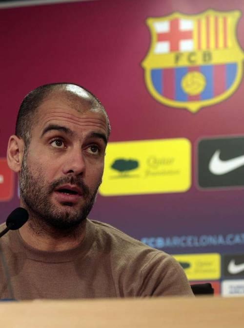 FC Barcelona[3] - Page 39 Tumblr_lx8915nb5k1qgm4mho3_500