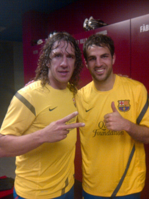FC Barcelona[4] - Page 3 Tumblr_lxarz8Rc1D1r9cfkxo1_500