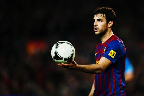 FC Barcelona[4] Tumblr_lxb1s41nlA1r4p2o3o1_500
