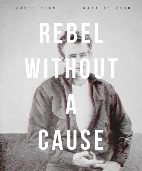 fureur - Rebel without a cause (La Fureur de vivre)  Tumblr_lxd3r5q3kJ1qzeztfo1_500