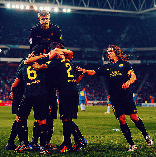 FC Barcelona[4] - Page 3 Tumblr_lxihzehTms1qme71bo1_500