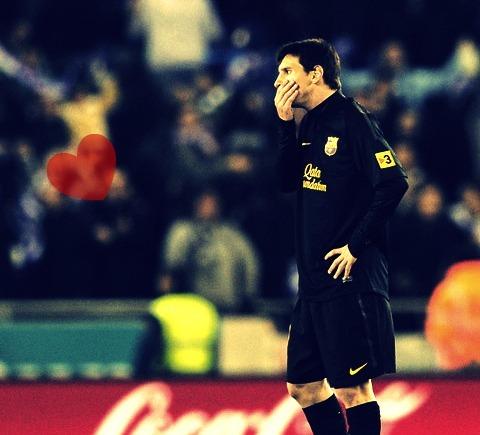 FC Barcelona[4] - Page 3 Tumblr_lxiyhfB9ED1qlq3m0o1_500