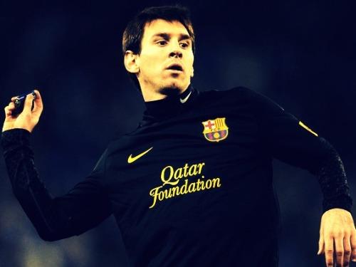 FC Barcelona[4] - Page 3 Tumblr_lxiyhfB9ED1qlq3m0o2_500