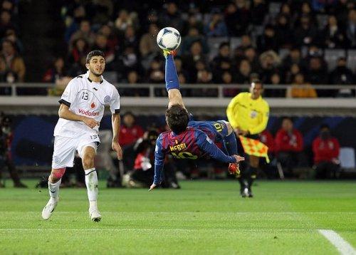 FC Barcelona[4] - Page 4 Tumblr_lxlu1xyiMa1r4jsleo1_500