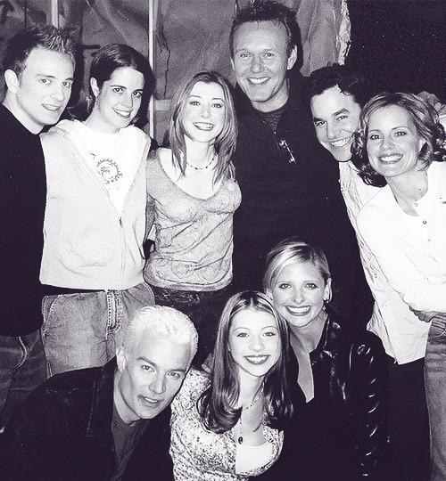 Membres du cast réunis - Page 5 Tumblr_lxnv6pFRGL1r5rjqdo1_500
