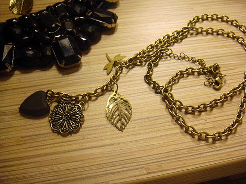 nakit -ukras ili umetnost - Page 5 Tumblr_lxwg6jnSte1r0mohoo1_500