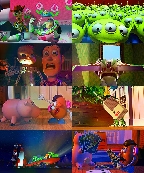 Toy Story. - Page 2 Tumblr_lxwyzobOhs1qb7jq6o1_500