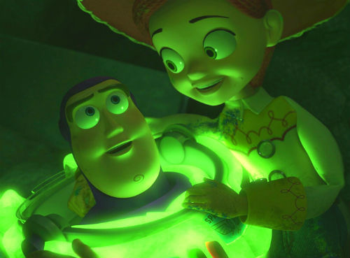 Toy Story. - Page 6 Tumblr_lxydz1hZfW1r4a4tlo1_500