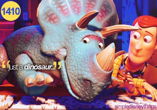 Toy Story. - Page 6 Tumblr_lyc1o1Uns81qhi766o1_r1_500