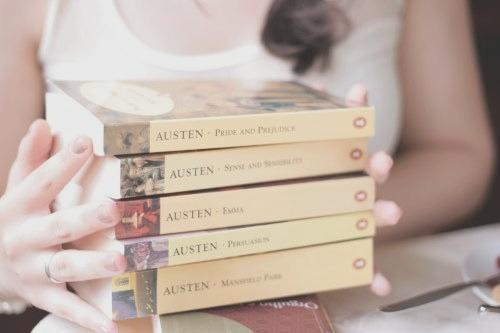 Jane Austen : où en êtes-vous ? Tumblr_lyly8j1qsU1qb1vcro1_500