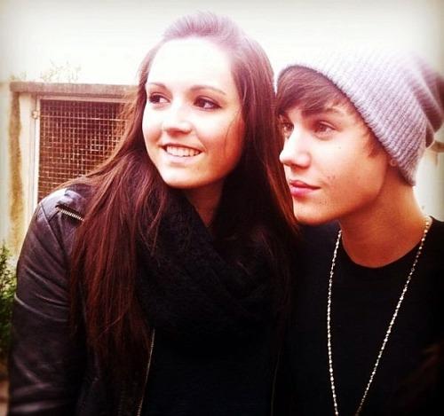 Justin Bieber - Page 37 Tumblr_lyoi1eikpW1r2w37wo1_500