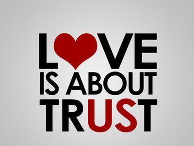 Love Text`. Tumblr_lza3qbAFaj1r4i8dlo1_400