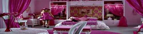 Suite Aria Michele [Primeiro andar] Tumblr_lzagrso7bu1qlwm7ko1_500