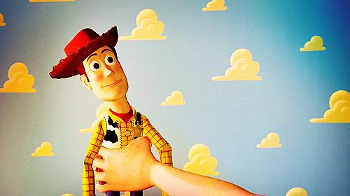 Toy Story. - Page 3 Tumblr_lziz6ePTdn1qzsgnxo1_500