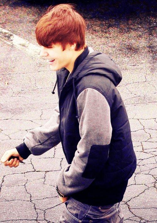 Justin Bieber [2] - Page 3 Tumblr_lzjzmagIK21ql1irpo1_500