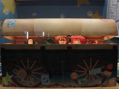 Toy Story. - Page 3 Tumblr_lzklocZWo71r8eus7o1_500