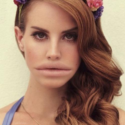Lana Del Rey >> Gifs Tumblr_lzkyugiIB41qeperto1_500