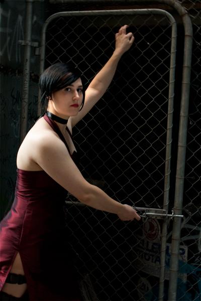 Ada Wong [Resident Evil] Tumblr_lzmbbpRd4I1qjnhz3o2_400