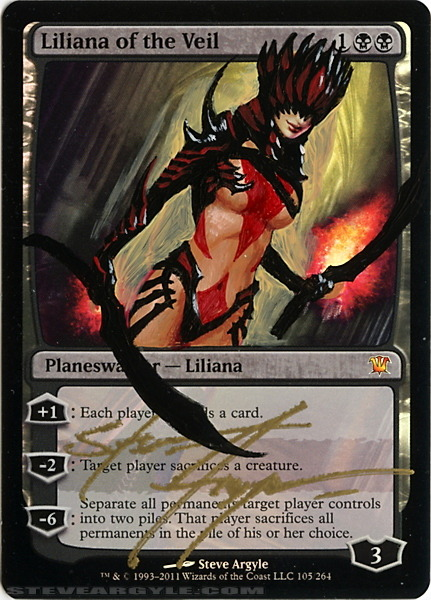 MTG Cards - Altered Art - Page 3 Tumblr_lzue3j0gDe1r3bmeoo1_500