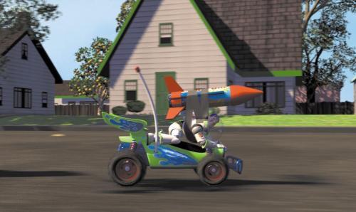 Toy Story. - Page 2 Tumblr_m0889aDnhV1qaus4vo1_500