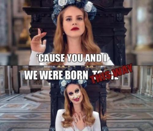 Lana Del Rey >> Gifs - Página 2 Tumblr_m09vcvpmIb1qh1m6zo1_500