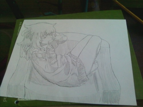 Hey look I drew something Tumblr_m0dp2195h71qgdwhzo1_500