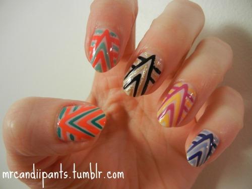 Make up and Nail up - Page 4 Tumblr_m0g49uPZC01qlxs1ao1_500