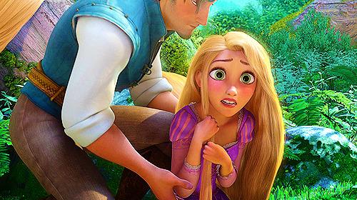 Tangled[Rapunzel] - Page 3 Tumblr_m0iqotevYZ1qjyek5o1_500