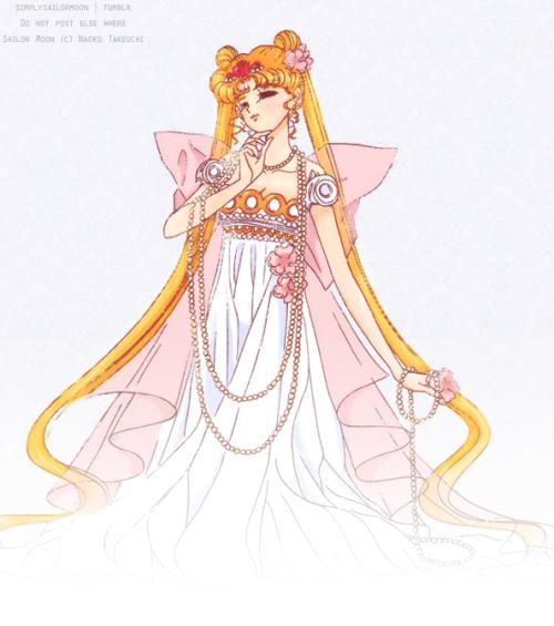 Lady NQS's Art {Updated - August 4th, '13} - Page 6 Tumblr_m0lf0okuym1r04zywo1_500