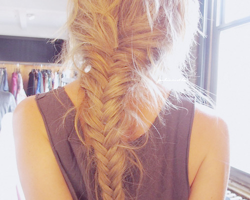 Hair Style. - Page 2 Tumblr_m0of71SNHw1qcc32mo1_500