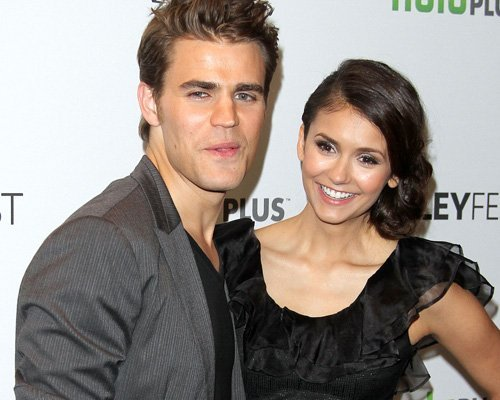 Paul Wesley and Nina Dobrev - Page 9 Tumblr_m0pj1cUiyD1rnlqt3o1_500