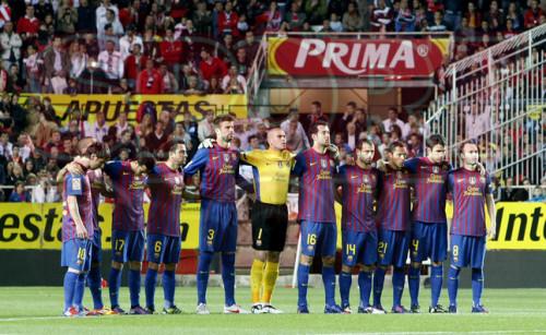 FC Barcelona[5] Tumblr_m11xkznFgT1qbh5tpo1_500