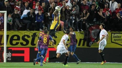 FC Barcelona[4] - Page 40 Tumblr_m11zr6ZeOD1qd8qvfo1_500